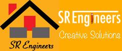 SR Engineers